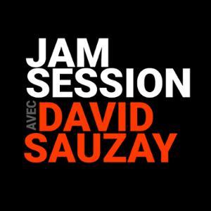 Hommage à John COLTRANE avec David SAUZAY + Jam Session