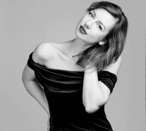 Lina STALYTE Quintet