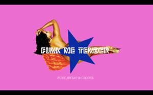 Funk Me Tender + 1ère partie R'Groove