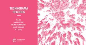 Technorama Records
