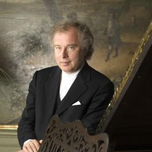 András Schiff / Mendelssohn, Beethoven, Brahms, Bach