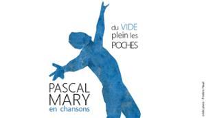 Pascal Mary au FLF