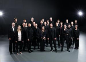 Eclats, Week-end musical, Concert Éclats 1