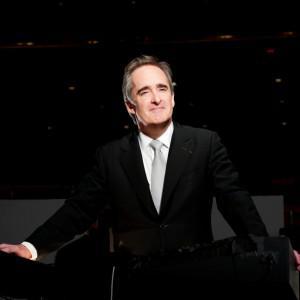 Orchestre de Paris  / James Conlon - Aga Mikolaj - Christopher Maltman - Zemlinsky, Schönberg