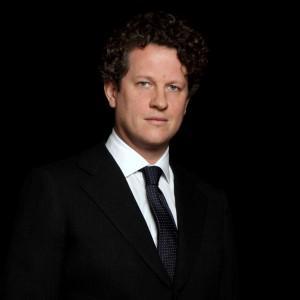 Jules César - Haendel / Conservatoire de Paris - Philipp von Steinaecker