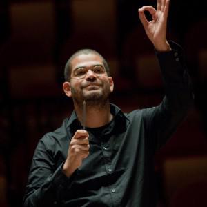Brundibar - Hans Krása  / Chœur d'enfants de l'Orchestre de Paris - Musiciens de l'Orchestre de Paris - Lionel Sow - Olivier Letellier