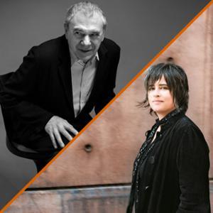 René URTREGER Trio invite Géraldine LAURENT