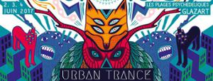 Urban Trance Festival Day 1