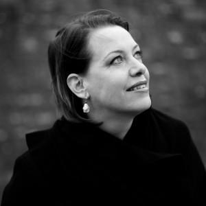 Morning in Long Island - Dusapin / Orchestre Philharmonique de Strasbourg - Marko Letonja - Nina Stemme - Falk Struckmann