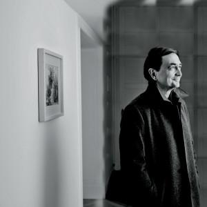 Pierre-Laurent Aimard / Variations Goldberg - Bach