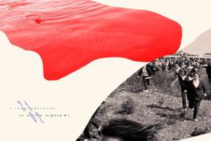 In Silico #1 : Rouge Gorge • Fiasco • Peur Bleue
