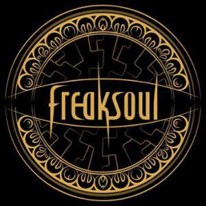 Les Disquaires Classic Funk feat. Freaksoul