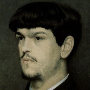Claude Debussy, Claude de France / L'univers symboliste de Debussy : la Librairie de l'Art indépendant (1890-1895)