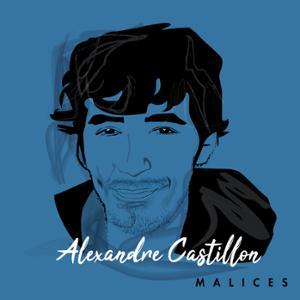 ALEXANDRE CASTILLON