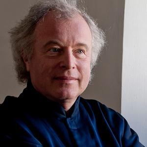 Sir András Schiff  / Bach / Clavier bien tempéré