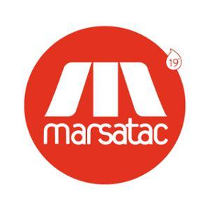 MARSATAC EN CAPITALE #2 : SIMS + MOSCOMAN + PABLO VALENTINO