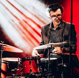 Clément ABRAHAM Quartet
