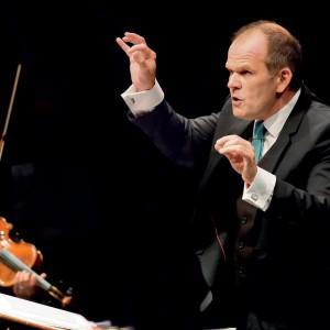 Concert Monstre - Berlioz / Les Siècles - Jeune orchestre européen Hector Berlioz - Chœurs et orchestres amateurs - François-Xavier Roth
