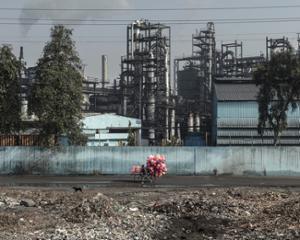 DELHI - LES 30 DESASTREUSES ?