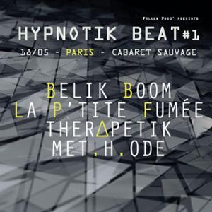 HYPTONIK BEAT #1