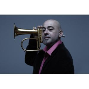 "Stéphane BELMONDO ""Organ Spirit"""