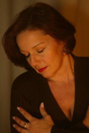 Donna LORRAINE Quartet featuring Alain JEAN-MARIE