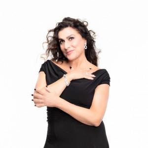 Cecilia Bartoli / Les Musiciens du Prince-Monaco - Gianluca Capuano