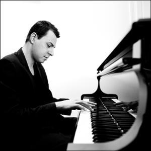 Marc BENHAM