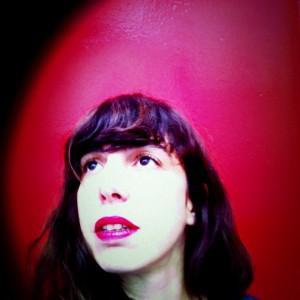 Sarah Murcia - Sylvain Rifflet