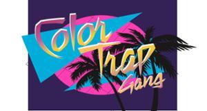 COLORTRAP W/ COLORIZEUR DJset & KAPLA & A.N.T freestyle