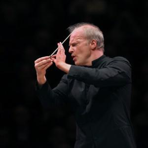 Orchestre de Paris - Gianandrea Noseda / Casella, Debussy, Rachmaninov