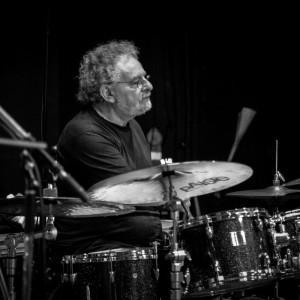 Jazz at the Philharmonie / The Drum Battle