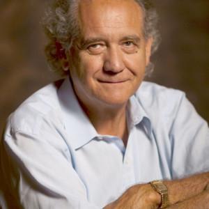 Jean-Jacques Nattiez / Compositeur, interprète, metteur en scène : y a-t-il une vérité de l'oeuvre ?