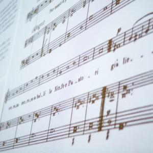 Penser la musicologie aujourd'hui / objets, méthodes, prospectives