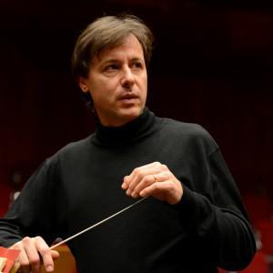 Le Monde de la lune - Haydn / Orchestre et élèves du département des disciplines vocales du Conservatoire de Paris - Tito Ceccherini - Marc Paquien