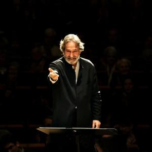 Savall - Beethoven / Le Concert des Nations - Jordi Savall - Académie Beethoven 2020