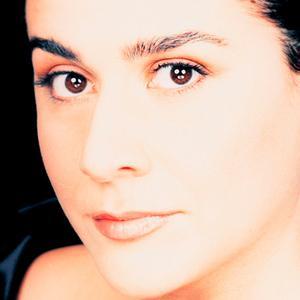 Cecilia Bartoli / Stabat Mater / Les Musiciens du Prince-Monaco - Gianluca Capuano - Franco Fagioli - Pergolesi