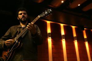Vinicius GOMES Quintet