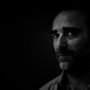 Ghostland / Percussions de Strasbourg - Pierre Jodlowski