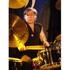 Christian VANDER Quintet