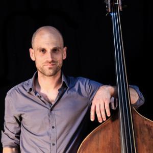 Gabriel MIDON Quartet