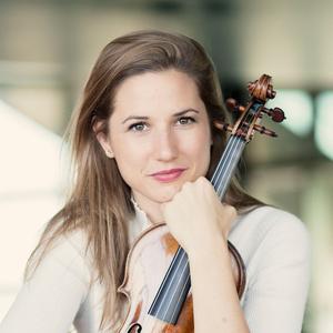 Concert de Noël / Orchestre national d'Île-de-France - Rosanne Philippens - Vivaldi, Piazzolla