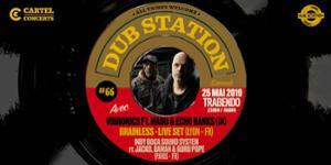 DUB STATION #66