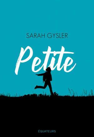 APERO-LIVRE : SARAH GYSLER - PETITE