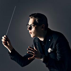 Orchestre de Paris / Klaus Mäkelä / Kirill Gerstein - Ravel, Bartók, Bruckner
