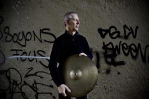 Philippe SOIRAT Quartet