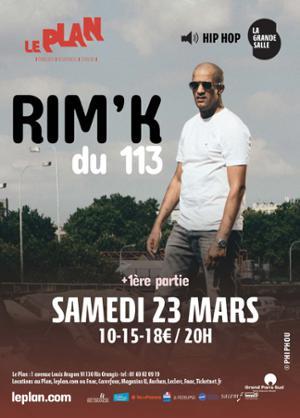 Rim'K