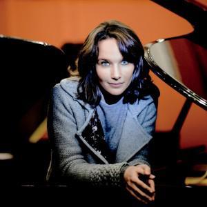 Gewandhausorchester Leipzig / Andris Nelsons / Hélène Grimaud - Mendelssohn, Schumann