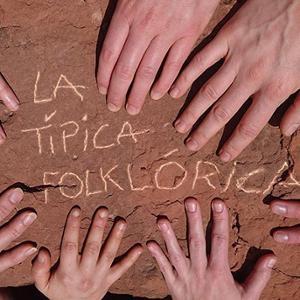 TIPICA FOLKLÓRICA !