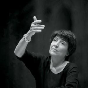 Le Monde à l'envers - Galuppi, Goldoni / Orchestre Akadêmia - Françoise Lasserre